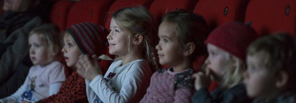 Cinemateket_Børnebiffen 1000x400
